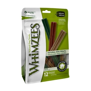 WHIMZEES Stix M 14szt